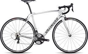 L K He Online Kaufen Fahrrad Online Kaufen Online Shop Bike Profis