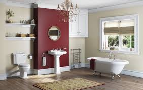 colour ideas for bathrooms colour ideas for your bathroom victoriaplum
