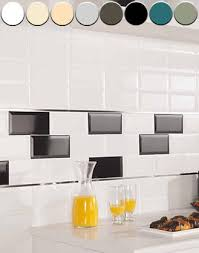 kitchen wall tiles boutique style cheap online prices