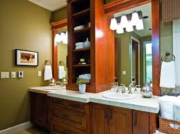 Bhr Home Remodeling Interior Design 15 Best Ceramic Tiles Calcuta Collection Images On Pinterest