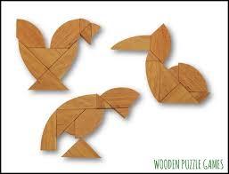tangram puzzle tangram puzzle set