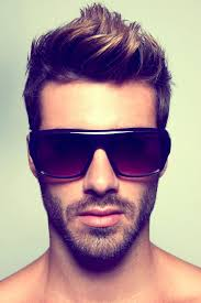 sup bro beards pinterest man hair