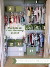 Diy Organization For Small Bedroom How To Organize Your Small Bedroom Tips For Organizing Closet