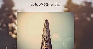 5 beautiful blogger templates for photographers topp5