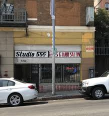 studio 555 hair salons 3712 w 3rd st wilshire center los