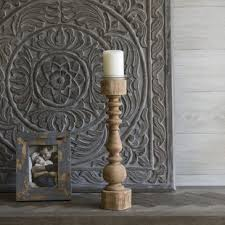 wall sconce candelabra 3 candle home interior vintage ebay candle holders birch lane