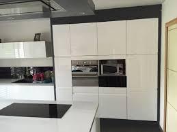 fixer meuble haut cuisine fixation meuble haut cuisine ikea placo unique fixer meuble salle de