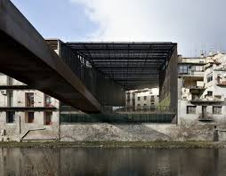 Contemporary Architecture Design 100 Best A Museums Galleries Images On Pinterest Contemporary