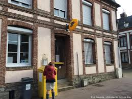 bureau de poste ouvert samedi apr鑚 midi bureau poste ouvert samedi apr鑚 midi 28 images bureau de