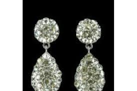 jim earrings jim in stock earrings style pv113 cs price comparison