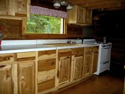 lowes kitchen cabinet sale review