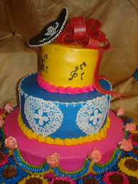 the cake lady sd