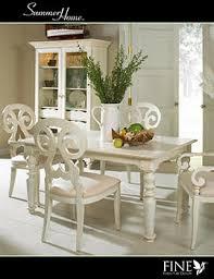 kitchen furniture catalog furniture design catalogs
