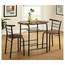 small dining room sets dining room sets target