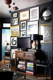 hallway wallpaper ideas modern interior design