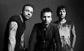 muse illuminati time out hong kong muse frontman matt bellamy