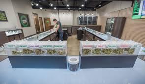 Colorado Marijuana Dispensary Map by Premier Denver Recreational Marijuana Dispensary Green Dragon