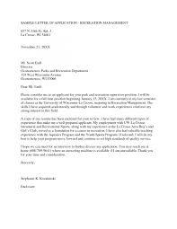 cover letter speech therapist cover letter cover letter for speech