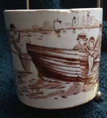 271 best pottery addiction images artifact archives dovetail cultural resource