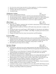 Upenn Career Services Resume Introduction For Research Papers Example Example Essay Proud To Be
