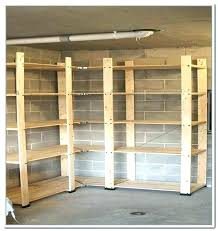 garage awesome garage organization systems ideas small garage organization ideas ikea small closet organizers bedroom