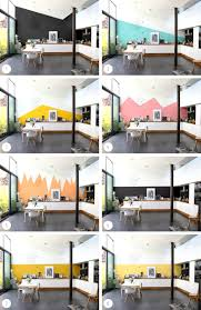 simulateur couleur cuisine 50 simulateur peinture leroy merlin idees