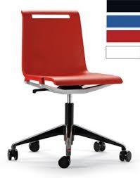 bureau de poste arlon chaise de bureau en plastique polyuréthane chaise de bureau en