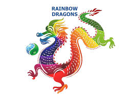 dragons for children rainbow dragons children classes satya sattva