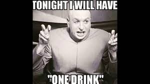 Funny Alcohol Memes - ultimate alcohol memes trolls best of 2016 try not to laugh