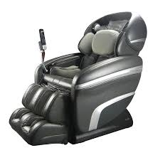 osaki os 7200cr massage chairs