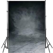muslin backdrop 5x7ft black muslin backdrop studio props photo photography