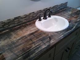 Bathroom Tile Installers Bathroom Tile Installers Eclectic Bathroom With Additional
