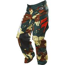 short dirt bike boots shift recon camo pants fortnine canada