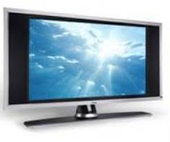 black friday flat screen friday 2010 may be the best time ever to buy flat screen tvs