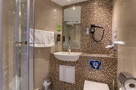 meininger hotel london hyde park u2013 central and affordable
