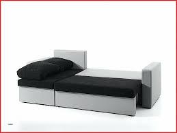 canap en soldes pas cher canape luxury canapé d angle 7 places pas cher hd wallpaper