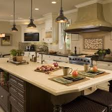 Custom Kitchen Cabinet Mississauga Vaughan Toronto - Custom kitchen cabinets mississauga