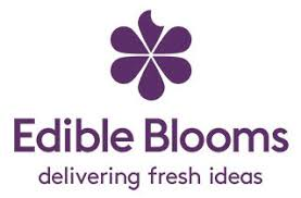 edible gifts delivered gift ideas chocolate bouquets edible blooms nz