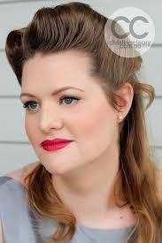 bridal hair and makeup sydney make up artist weddings sydney sydney makeup artist makeup