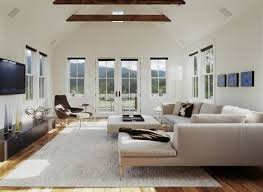 Rugs Modern Living Rooms Impressive Living Room Rug Ideas 20 Best Living Room Rugs Best