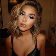 2015 spring hairstyle pictures 10 most wanted hair trends for spring 2016 fashion trend seeker