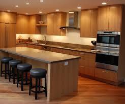 imposing kitchen redesign kitchen designideas as wells as island
