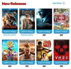 free redbox dvd rental code you can use this at the kiosk