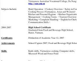 waitressing cover letter resume waitressing resume stunning waitress resume waitressing