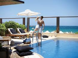 home atlantica hotels