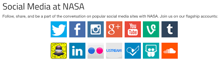 The Social Clinic Trend Part - 30 brands with excellent social media strategies econsultancy