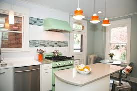small kitchen islands with seating small kitchen islands with seating kitchen eclectic with none