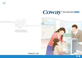 coway water system chp 06dl pdf user u0027s manual free download u0026 preview