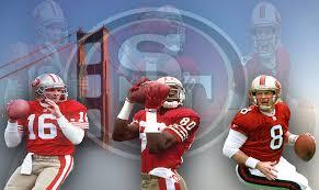 49ers Faithful Flag San Francisco 49er Faithful 49er Bry 49er Bry U0027s Updates And