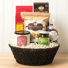 bourbon gift basket bourbon gift basket baskets kentucky bulleit whiskey etsustore